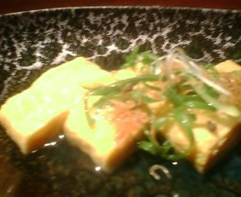 ルミネエスト彩箸出汁巻卵